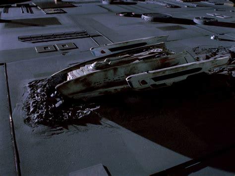 astris scientia starship gallery  starfleet