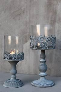 Kerzenständer Hoch Metall : die besten 17 ideen zu kerzenst nder metall auf pinterest teelichthalter metall gabel kunst ~ Indierocktalk.com Haus und Dekorationen