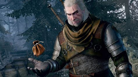 the witcher 3 of dairy and darkness vg247