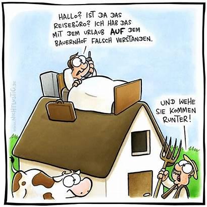 Nichtlustig Cartoon Cartoons Lustige Funny Lustig Nicht