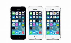 Apple iPhone 6S -.899 K Doprava zdarma