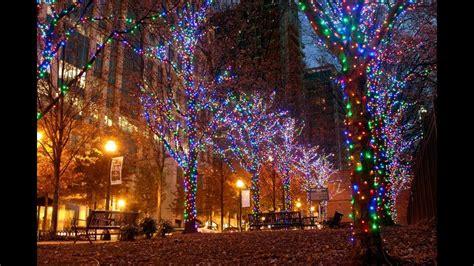 christmas lights southington connecticut