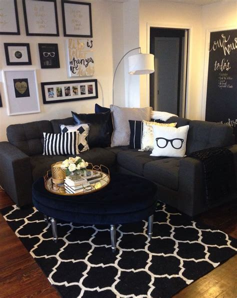 Apartment Living Room Decorating Ideas On A Budget by Diy Small Apartment Decorating Ideas On A Budget 08