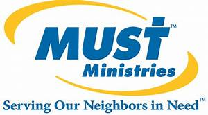 Online, Scheduling, Helps, Must, Ministries, Serve, 883, Families, Each, Thanksgiving