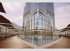 6 Dubai Hotel Swimming Pools You Have To See ShortList Dubai