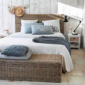 Meubles et decoration de style atlantique bord de mer for Meubles blancs style bord de mer 6 blog deco dhelline