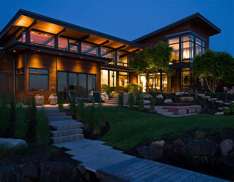 Custom Luxury Home Designs # Hd Wallpapers Background