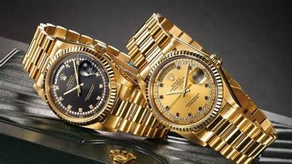 Diamond Rolex Wallpapers Pawn Cave