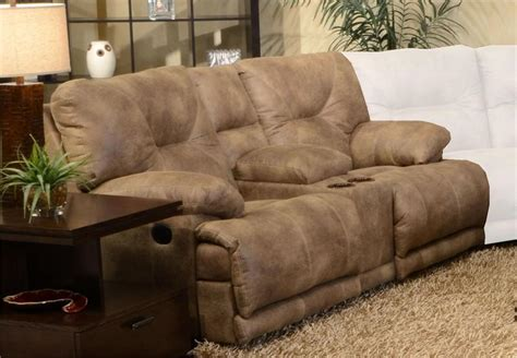 Catnapper Reclining Sofa Voyager by Catnapper Layflat Voyager