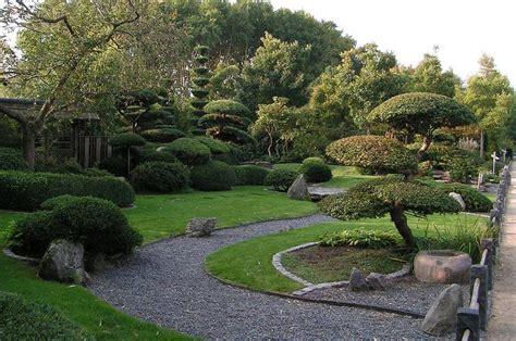 Garten Selbst Gestalten Tipps  Gartengestaltung Ideen