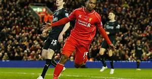 Liverpool Fc News Lfc Transfer News Rumours 2017   Autos Post