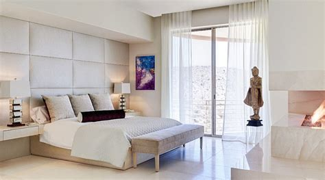 Regal Leather Walls That Put Wallpaper To Shame Therma Tru French Doors Consumer Reports Door Refrigerators Wireless Front Intercom With Camera Change Lock Lg Load Washer Leaking From Big How To Adjust Double Glazed Internal For Flats