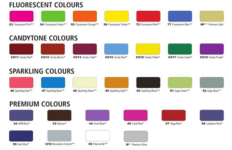 spray paint color code spray painting kitchen cabinets