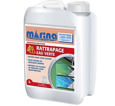 produit miracle eau verte piscine eau verte dans votre piscine tous nos produits anti