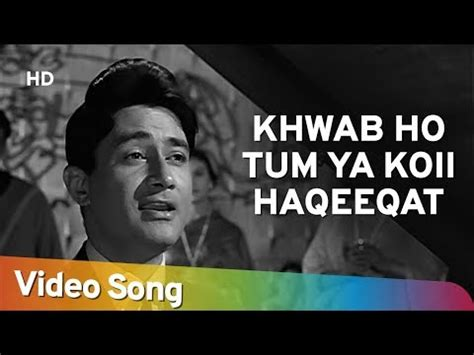 hindi songs kishore kumar lata mangeshkar dwiyokos