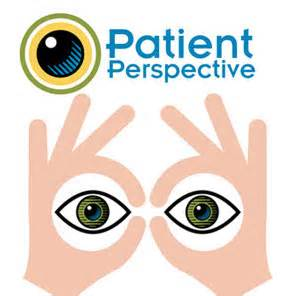 Patient Perspective: Bunionectomy recovery is more than ...
