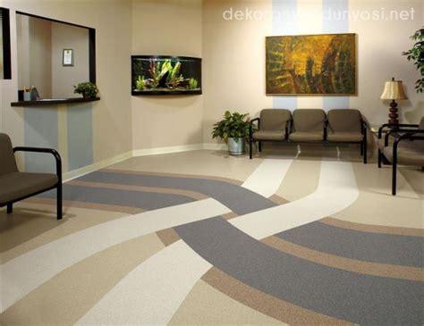 armstrong flooring corporate office linolyum zemin kaplama dekorasyon d 252 nyası