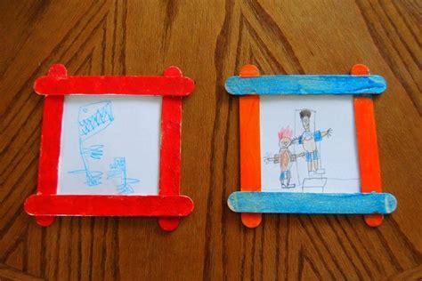 vatertagsgeschenke kindern vatertagsgeschenke basteln mit kindern jedes alters 17 tolle ideen basteltips