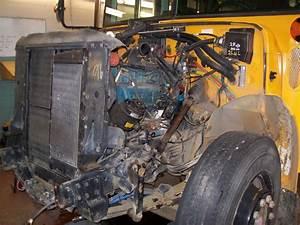 International Dt 466 Engines Diagrams International Diesel Engines Wiring Diagram