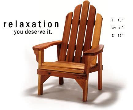 baldwin lawn furniture chairs classic lawn chair