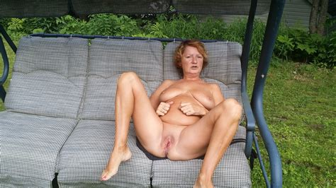 Sexy Granny Spreads Her Legsfefk In Gallery Sexy Granny Spreads Her