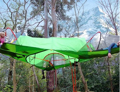 Best Cing Hammock Tent by Best Hammock Tent Of 2017 Top Products For The Money