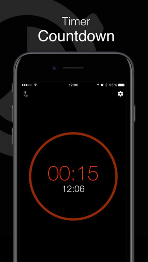 countdown app iphone app shopper timer countdown utilities Count