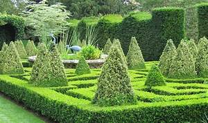 Cotswolds, Exclusive, With, Highgrove, Garden