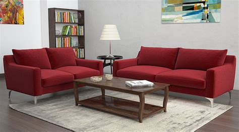 buy cheap sofa online sofas buy sofas online in india customfurnish