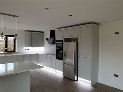 kitchen design installation liverpool celsius home improvements