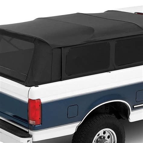 bed ram truck bestop supertop dodge caps convertible soft cap camper tops toppers trucks carid shells 2002 storage power