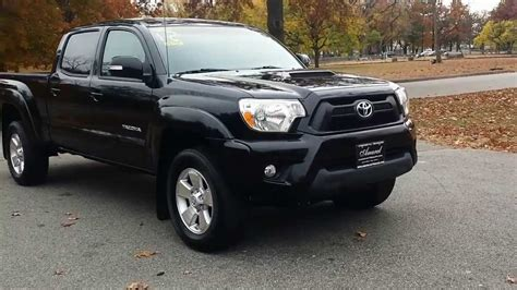 toyota for sale used toyota tacoma for sale alabama used toyota tacoma