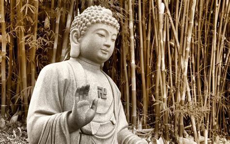 Nam Mo Amitabha Buddha