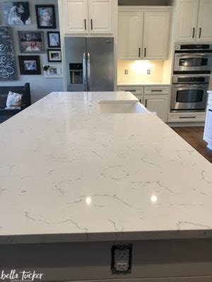 viatera willow white quartz bella tucker decorative finishes