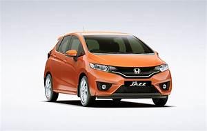 Honda Jazz Hybride 2017 : 2017 honda jazz release date new automotive trends ~ Gottalentnigeria.com Avis de Voitures