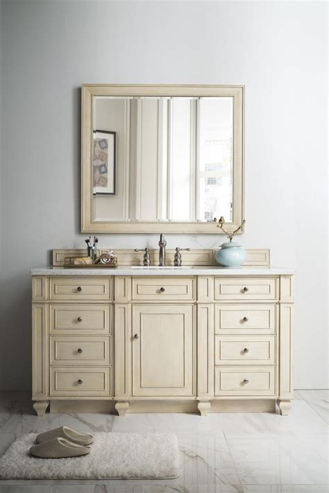 60 Inch Bathroom Vanity Single Sink Canada by 74 Best Images About Luxury Bathroom Vanities On