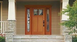 prix d39une porte d39entree sur mesure cout moyen tarif With prix d une porte d entree en bois