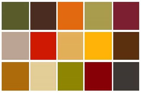 pantone 2017 color of the how to dress well for the fall season well built style