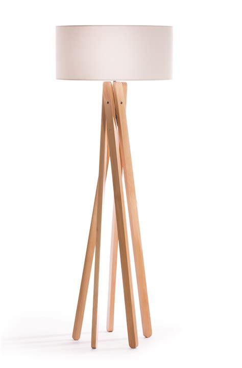 Stehlampe Dimmbar ~ Raum  und Möbeldesign Inspiration
