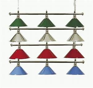 Lampe 3 Flammig : billard lampe 3 flammig mit h ngebalken chrom ~ A.2002-acura-tl-radio.info Haus und Dekorationen