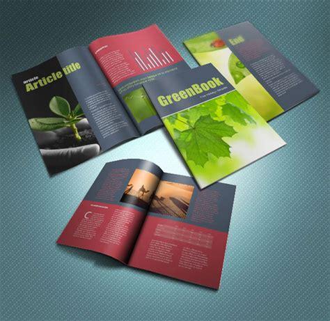 free indesign templates 30 professional free premium indesign magazine templates desiznworld