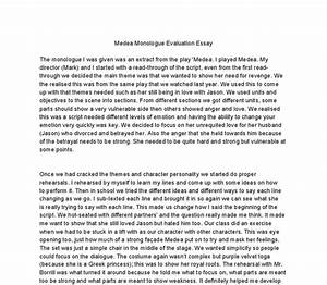 Evaluative Essay Example Help With Writing My Paper Evaluation Essay  Literature Evaluation Paper Example Beach Burial Essay Website Writing Services also Proposal Essay Examples  Essay Writing Topics For High School Students