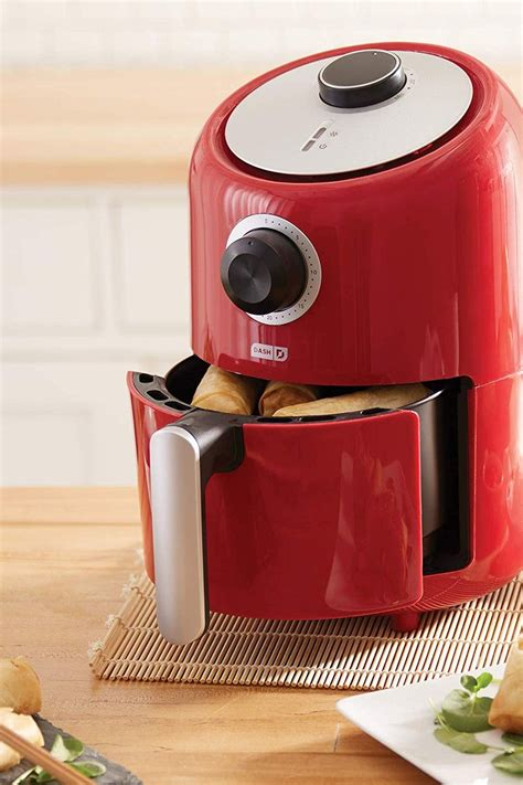 air fryer fryers rated compact amazon dash under