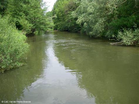 chambre agriculture indre et loire le contrat territorial milieux aquatiques ctma de la