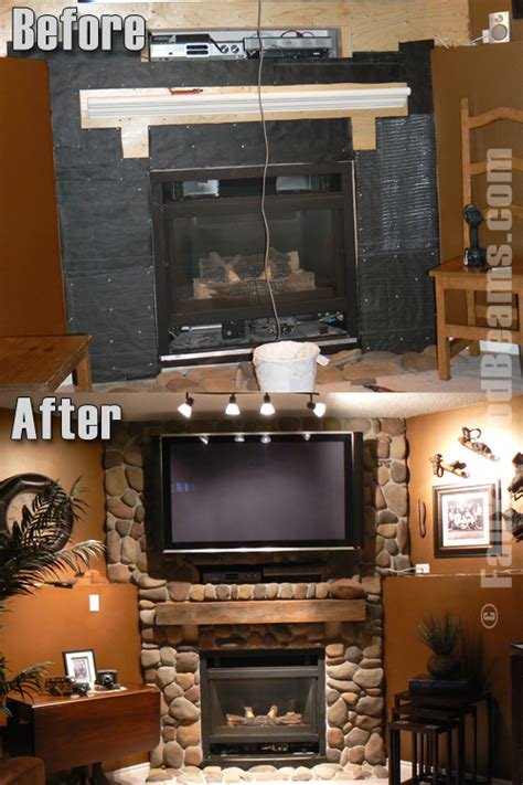 family room fireplaces fireplace mantels rugged design ideas with wood