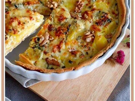 cuisine auvergne cuisine auvergne excellent cuisine auvergne with cuisine