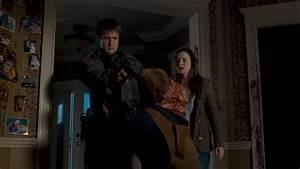 Halloween Horror Overload! Day Ten – Slither (2006 ...