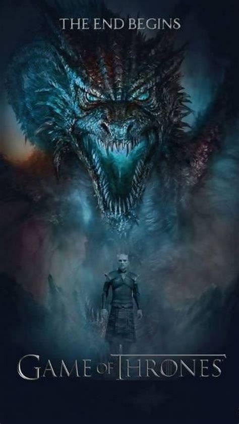 wallpaper iphone game  thrones dragons   iphone