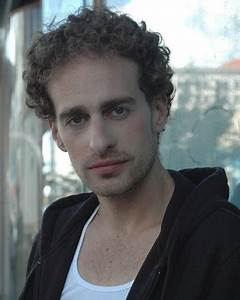 Cast  U0026 Crew   Isaac Kappy   Filmography   The Movies Made