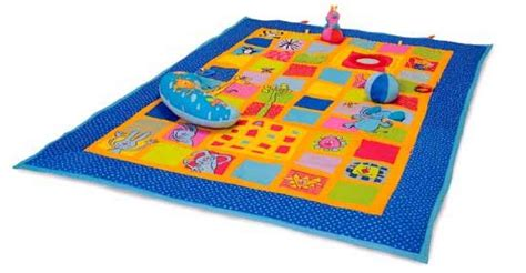 tapis d 233 veil g 233 ants et grands pas cher pictures to pin on